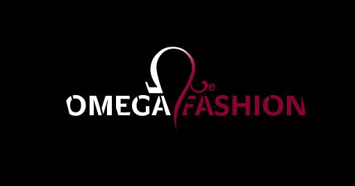 Omega Fashion