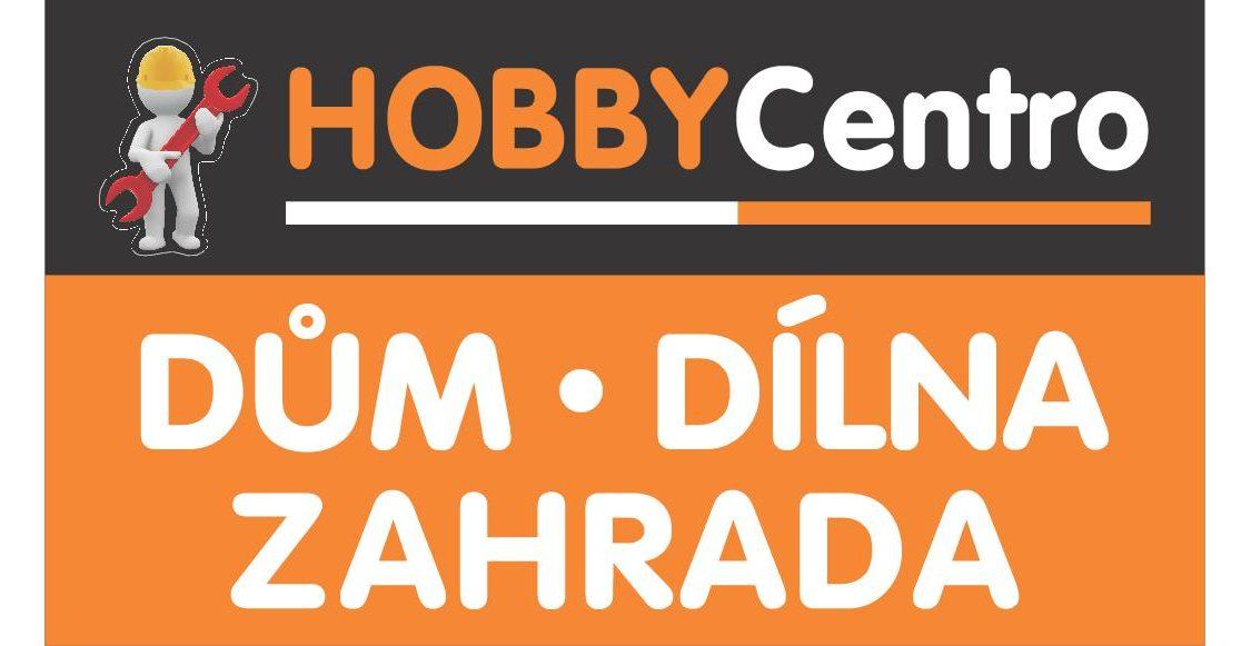 HobbyCentro